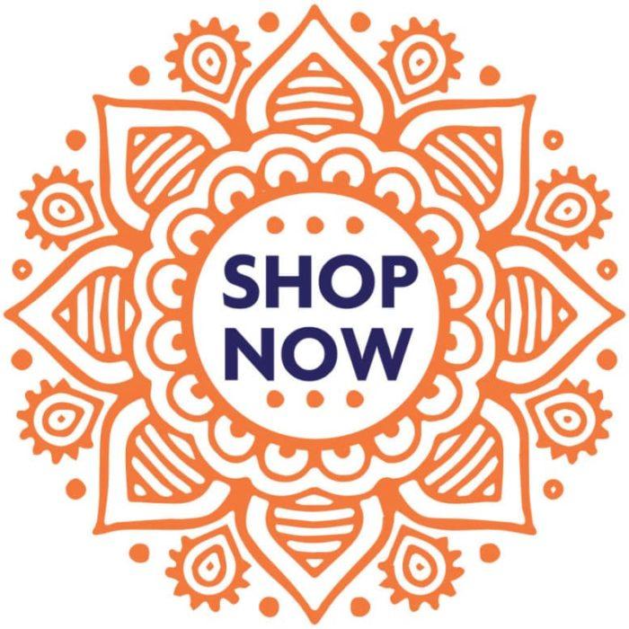 shopnowbutton-e1512503204376-min