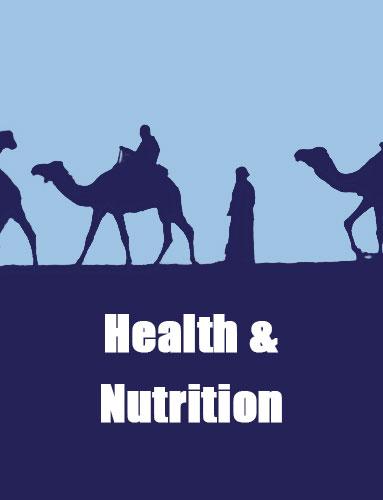 Sahara Dairy Co Freeze Dry Camel Milk Health Benefits