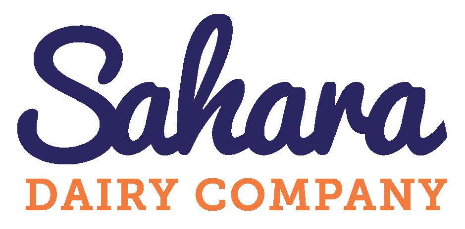 Sahara Dairy Co All Natural Freeze Dry Camel Milk